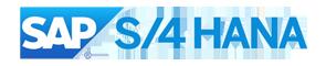 SAP-S4-hana-logo