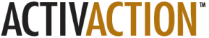 activaction-logo