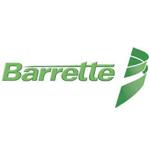 barrette-logo