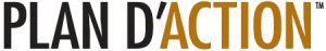 plan-action-logo