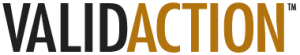 validation-logo