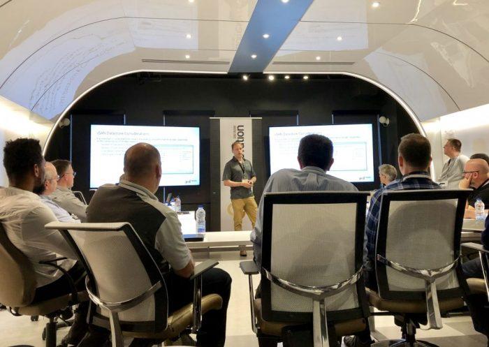 photo-centre-d-innovation-session-14-juin