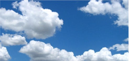 Virtualization and Cloud