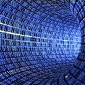 Stockage et gestion de l'information