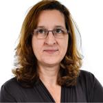 Bruna-GUGLIELMO