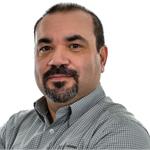 Jose-TEIXEIRA