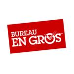 bureau-en-gros-logo