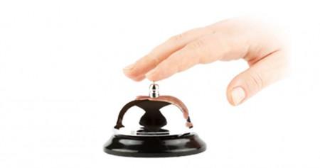 hand-bell@2x