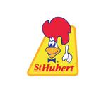 st-hubert-logo