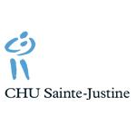 ste-justine-logo