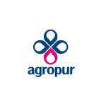 agropur-logo