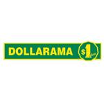 dollarama-logo