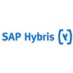 sap-hybris-logo