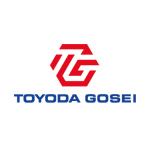 toyoda-logo