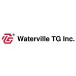 waterville-logo