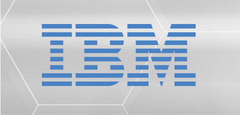 ibm-icone