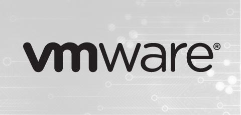 vmware-icone