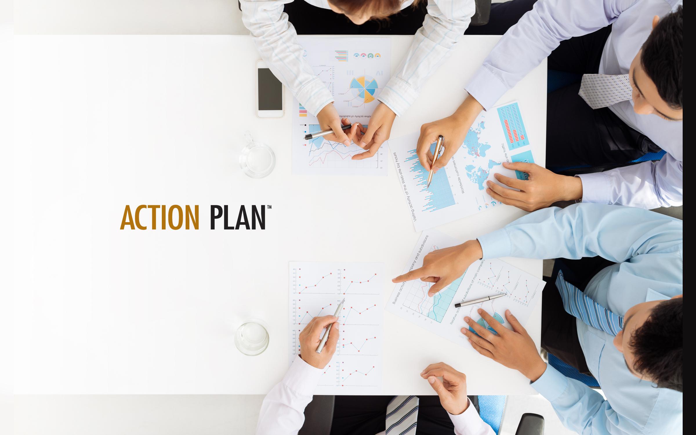 action-plan