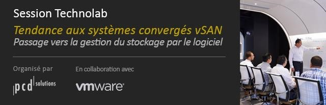 banniere-image-session-technolab-vsan