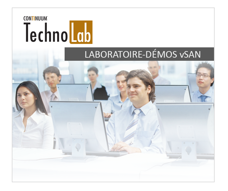 image-technolab-vsan