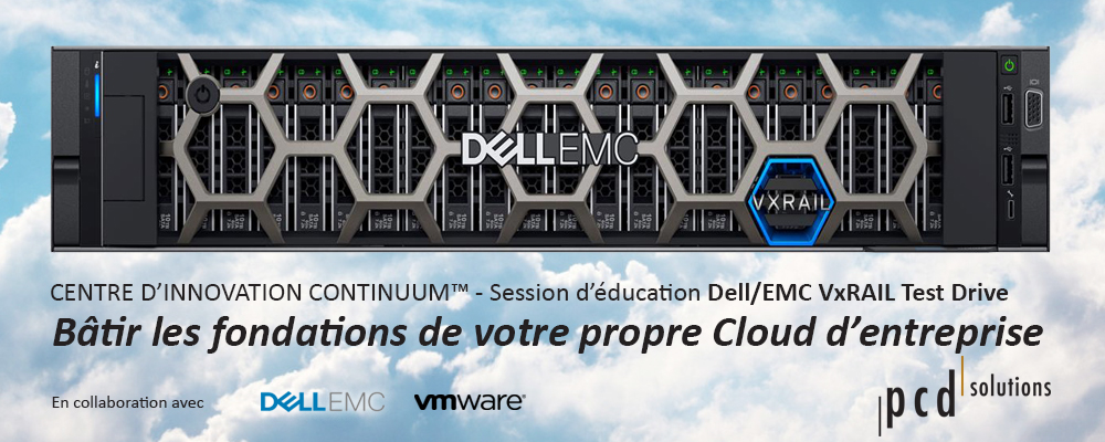 article_blogue_vmware_vsan_approche_hyperconvergee_vxrail_dell_emc