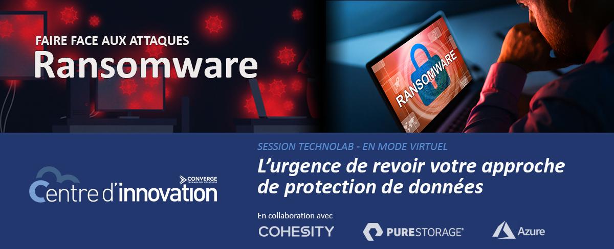 banniere-promo-evenement-attaques-ransomware