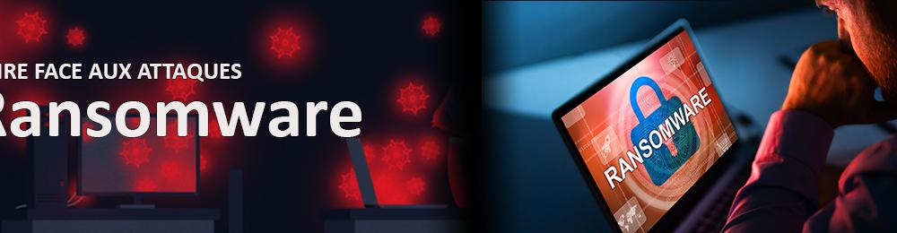 ransomware-bloguefr-1200x260-1