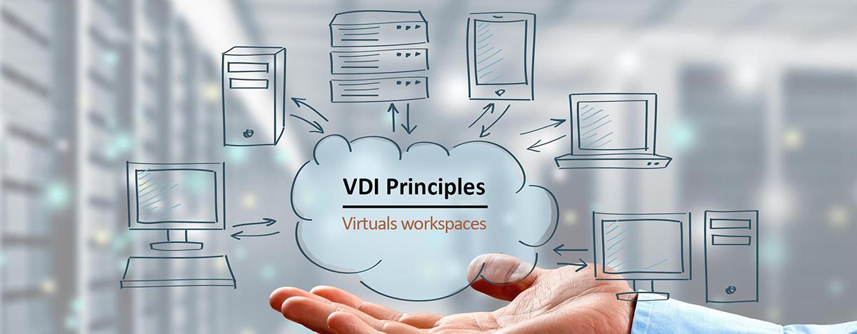VDI Principles